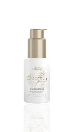 L'Oréal Professionnel Steampod 2.0 Protecting Concentrate Beautifying Ends 50ml.