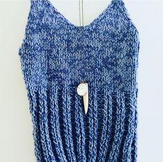 Plads, September, Knitting, Blouse, Crochet, Makeup, Tops, Women, Fashion