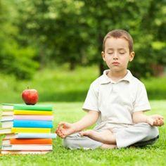 http://br.guiainfantil.com/materias/educacao/escola/beneficios-do-mindfulness-na-escola/