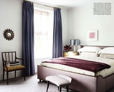 Mauve Bedroom On Pinterest Burgundy Bedroom Mauve