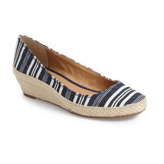 ff61db4ba6 Lucky Brand 'Tilly' Espadrille Wedge, 2