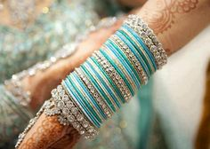 Glass Bangles Collection for Eid