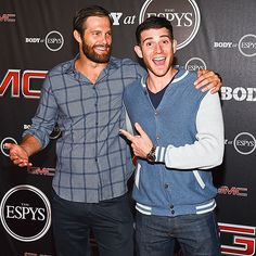 """Star Tracks: Wednesday, July 16, 2014 