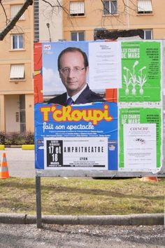 French campaign for elections. Laughter Therapy, You Had One Job, Lol, Image Fun, Happy Fun, Funny Me, Funny Stuff, Laugh Out Loud, I Laughed