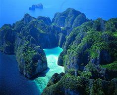 Thailand Images - Kayaks & Paddles AsiaKayaks & Paddles Asia
