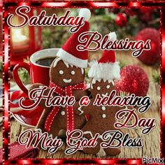 Good Morning Everyone, Happy Saturday. I pray that you have a safe and blessed day! Good Morning Everyone, Happy Saturday. I pray that you have a safe and blessed day! Good Morning Christmas, Good Morning Happy Saturday, Happy Christmas Day, Christmas Blessings, Good Morning Good Night, Christmas Quotes, Christmas Art, Christmas Pictures, Christmas Greetings
