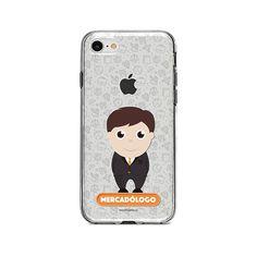 Case - El case del mercadólogo, encuentra este producto en nuestra tienda online y personalízalo con un nombre o mensaje. Iphone Cases, Couple, I Phone Cases, Lawyers, Priest, Store, Messages, Iphone Case