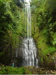 Image result for waterfalls in Taiwan