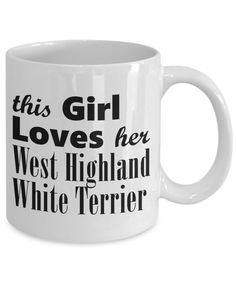 View Coffee Mug Size And Details This item is NOT available in stores. Shipping Info: United States: You will receive your order within 7-12 business days. Canada: You will receive your order within 1 More