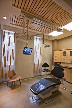 238 Best Clinic Design images in 2018 | Healthcare design, Clinic