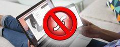Safari 10 blocks Flash, defaults to HTML5