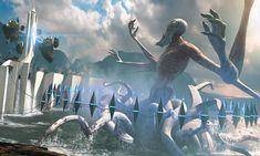 Battle for Zendikar Story Summary | MAGIC: THE GATHERING
