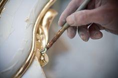 Jetclass | Real Furniture  #Manufactures Bangles, Bracelets, Artisan, Gold, Handmade, Furniture, Jewelry, Design, Jewels