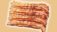 bacon wallpaper - Google Search