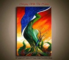 Find best abstract art and fine art paintings at Maitreyii Fine Art online image gallery. They have huge collection of paintings in their gallery which are available at economical price. Visit: http://www.maitreyiifineart.com/gallery.html?page=shop.browse&category_id=7
