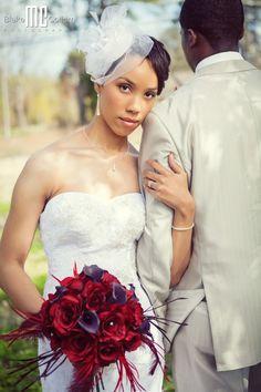 Starkville, MS wedding