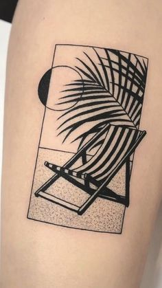 Line Tattoos, Black Tattoos, Body Art Tattoos, Tattoos For Guys, Sleeve Tattoos, Cool Tattoos, Black Work Tattoo, Tatoos, Tatouage Plumeria