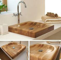 ор правильного умывальника это возможно самая важная часть при декорировании ванной комнаты. Поскольку большую часть времени проводя в ванной, мы лицезрим умывальник.