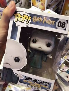 "Vinyl pop figure lord Voldemort 3.75"" //Price: $39.49 & FREE Shipping // #HarryPotter #Potter #HarryPotterForever #PotterHead #jkrowling #hogwarts #hagrid #gryffindor #Hermione #ronweasley #felton #l4l #f4f #s4s #slytherin #scar #draco #dracomalfoy #tomfelton #hermionegranger #dumbledore #malfoy #jamespotter #voldemort #peterpettigrew #nevillelongbottom #prongs #jewelry #snitch"