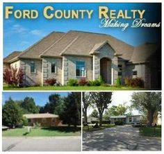 """Which home do you find most appealing? """"""""Like"""""""" which one you like best!"""