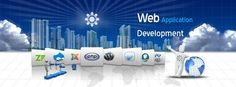 if you are searching reliable web application development company in  India??  Just call us 91-9871774014