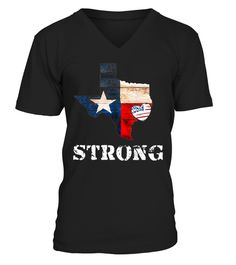 # Houston Strong T-Shirt .    Streets may flood, but hope floats. Our hearts are with Houston.I Survived Hurricane ,This special edition PRAY FOR TEXAS tee shirt is recognize the effects of Hurricane Harvey in 2017. Stand with solidarity. For those most affected by Hurricane Harvey in Texas, Houston, Corpus Christi, Rockport. Please pray for Texas.      *** IMPORTANT *** These shirts are only available for a LIMITED TIME, so act fast and order yours now!TIP: SHARE it with your friends…