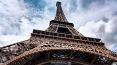 48 Hours in Paris, the City of Lights, Art and Culture