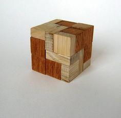 casse tete en bois puzzle 6 pi ces jbd jouet en bois casse tete et petite realisation bois. Black Bedroom Furniture Sets. Home Design Ideas