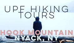 Just added a #hiking day tour on our URBANPARFIT.eventbrite.com page!! Join us !!  #FIT #health #Nyack #fitness
