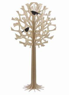 Lovi Tree Design shop - rooming [ 디자인 편집 매장 루밍 ]
