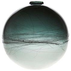 glass by aaron oussoren. beautiful!