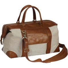 $110.67-$150.00 A classic European-style satchel