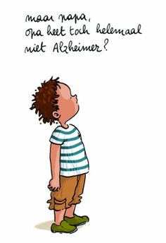 Opa heet toch helemaal niet Alzheimer? Hart, Alzheimers, Quotes, Qoutes, Dating, Quotations, Shut Up Quotes, Quote
