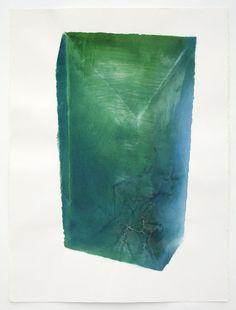 Crystals and Minerals, by Robert Zandvliet,
