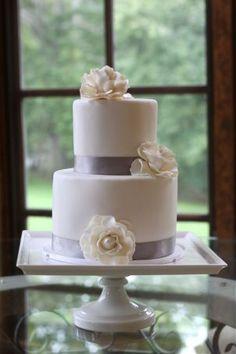 fondant cake 19