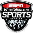 International Basketball Youth Tournament- ESPN Wide World of Sports August 5-10