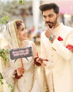 Boy Poses, Beautiful Couple, Cute Boys, Cute Couples, Pakistani, Stars, Wedding, Tik Tok, Dresses