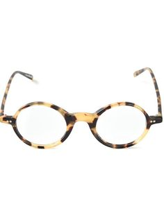 Shop Epos 'Ermes' tortoise shell glasses in Mode de Vue from the world's best independent boutiques at farfetch.com. Over 1000 designers from 300 boutiques in one website.