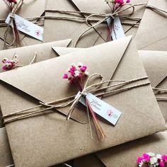 Wedding Cards, Diy Wedding, Wedding Gifts, Christmas Decorations To Make, Wedding Decorations, Invitation Cards, Wedding Invitations, Pen Pal Letters, Envelope Art