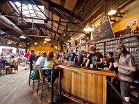 10 Beervacations in the US