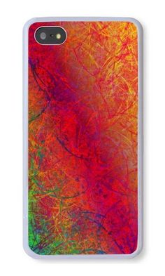 iPhone 5S Case Color Works Background Spotted White PC Hard Case For Apple iPhone 5S Phone Case https://www.amazon.com/iPhone-Color-Works-Background-Spotted/dp/B015VTHIWC/ref=sr_1_7203?s=wireless&srs=9275984011&ie=UTF8&qid=1469088529&sr=1-7203&keywords=iphone+5s https://www.amazon.com/s/ref=sr_pg_301?srs=9275984011&fst=as%3Aoff&rh=n%3A2335752011%2Ck%3Aiphone+5s&page=301&keywords=iphone+5s&ie=UTF8&qid=1469088241