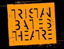Tristan Bates Theater storytelling