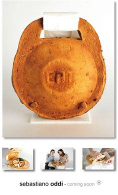 Platos-Comestibles
