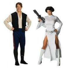 Are you looking for a great set of Halloween costumes for a couple? Famous couples costumes are the perfect solution for a couple that are attending...