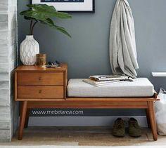 New Design sofa telephone terbaru dengan tampilan minimalis yang terlihat modern. Sofa Telephone ini bisa memberikan suasana rumah anda lebih kekinian karena berpenampilan yang lagi hits saat ini, selsain itu juga sangat nyaman digunakan karena menggunakan kayu jati pilihan.