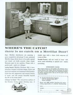 vintage kitchen phone ad picture - Bing Images