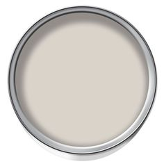 Shop for Dulux Matt Emulsion Paint Tester Pot Chic Shadow at wilko - where we offer a range of home and leisure goods at great prices. Dulux Willow Tree, Wilko Paint, Chic Shadow, Shadow 2, Taupe, Duck Egg Blue, Pebble Painting, Colour Schemes, Color Palettes
