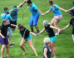 ArgosHighSchool_Field Day - Hula Hoop - The number of universities in our countr.