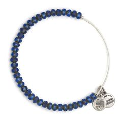 alex and ani bracelets | Midnight Luminary Beaded Bangle - Alex and Ani (bracelets, jewelry ...