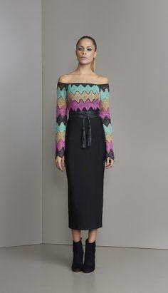 Skazi, Moda feminina, roupa casual, vestidos, saias, mulher moderna